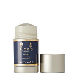 Αποσμητικό Στικ Floris London Cefiro Deodorant Stick 75ml