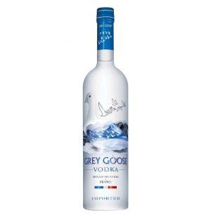 Βότκα Grey Goose Vodka Magnum 1500ml