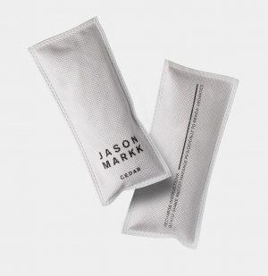 Jason Markk Cedar Freshener Shoe Inserts