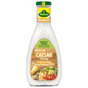 Σάλτσα Kuhne American Caesar Dressing 500ml
