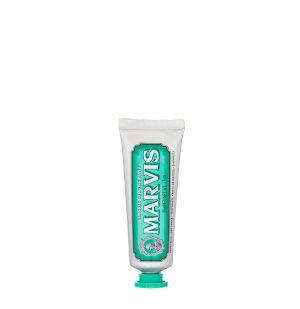 Οδοντόκρεμα Marvis Classic Strong Mint Toothpaste 25ml