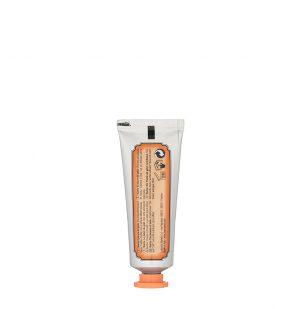 Οδοντόκρεμα Marvis Ginger Mint Toothpaste 25ml