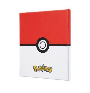 Moleskine Collectors Edition Large Ruled Pokemon Pokeball