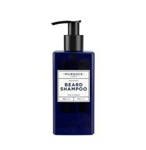 Murdock London Beard Shampoo 250ml