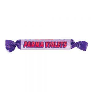 Καραμελάκια Swizzels Parma Violets 7g