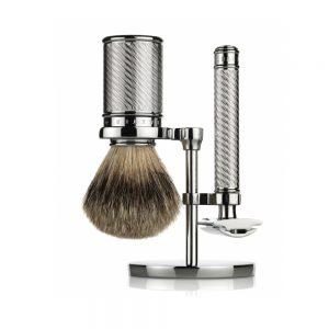 Σετ Ξυρίσματος Baxter of California shaving set