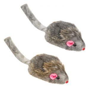 Παιχνίδι για Γάτες Ποντικάκια