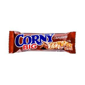 Μπάρα Δημητριακών Corny Big Chocolate Bar 50g