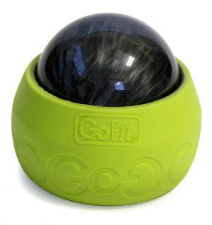 Μπάλα Μασάζ GoFit Roll On Massager GF ROM