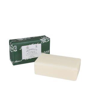 Σαπούνι Σώματος D.R. Harris Lemon And Vetiver Soap 200g