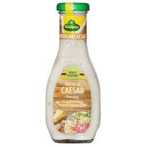 Σάλτσα Kuhne American Caesar Dressing 250ml