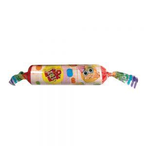 Καραμελάκια Lookolook Candy 5g