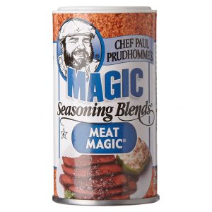 Μείγμα Μπαχαρικών για Κρεατικά Magic Meat Seasoning Blends Gluten Free 71g