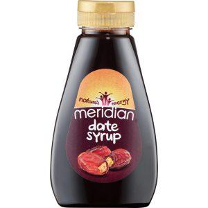 Σιρόπι Χουρμά Γλυκαντικό Meridian Date Syrup 335g