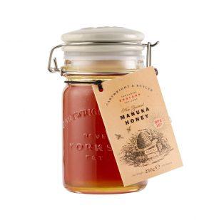 Μέλι Μανούκα Cartwright and Butler Manuka Honey 10+ 280g