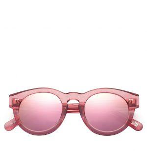 Chimi 003 Guava Mirror Γυαλιά Ηλίου