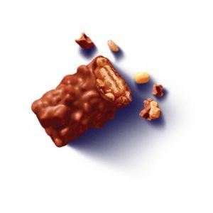 Σοκολατάκια Γάλακτος Cadbury Picnic Bites 110g