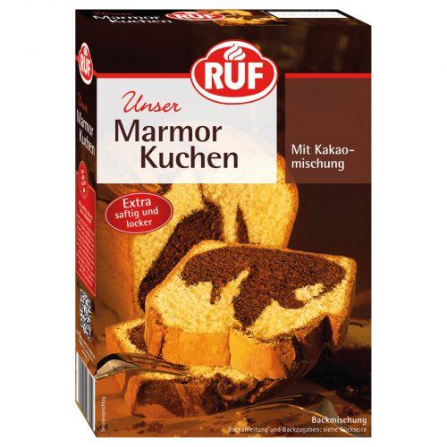 Μείγμα για Κέικ Μαρμπρέ Ruf Marmor Kuchen Cake Mix 450g