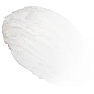 Αποσμητικό Στικ Baxter Of California Natural Deodorant Fresh Citrus And Herbal Musk Scent 75g