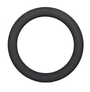 Δαχτυλίδι Εκγύμνασης Ανθρακί Bala Power Ring Charcoal Grey  4,5kg