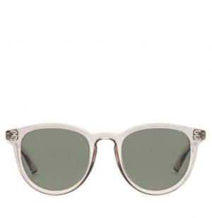 Γυαλιά Ηλίου Le Specs Round Stone Polarised