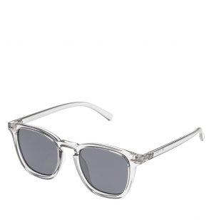 Γυαλιά Ηλίου Le Specs Rectangle Crystal