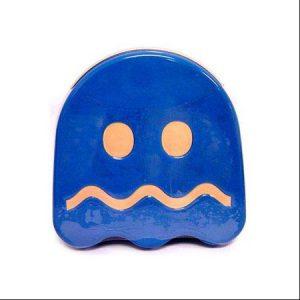 Καραμέλες Boston American Corp Pac Man Ghost Collectors Edition Sour Candy 28,3g