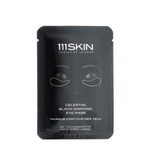 Μάσκα Ματιών 111Skin Celestial Black Diamond Eye Mask 6ml