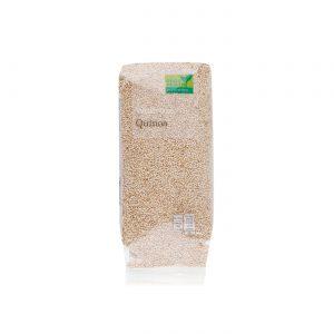 Σπόροι Κινόα Waitrose Love Life Quinoa Vegan 500g