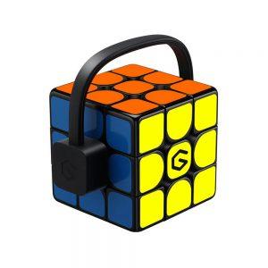 Έξυπνος Κύβος του Rubik Designnest Supercube by GiiKER Xiaomi