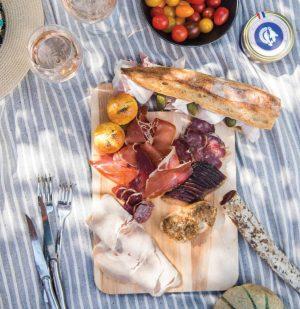 Πατέ Φασιανού Με Φουά Γκρα Maison Dubernet Pheasant Pate With Foie Gras 125g