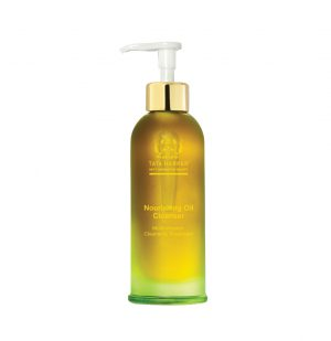 Θρεπτικό Καθαριστικό Λάδι Tata Harper Nourishing Oil Cleanser 125ml