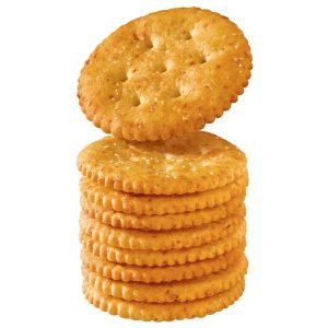 Κράκερ Ritz Crackers Original 200g